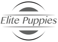 Elite Puppies